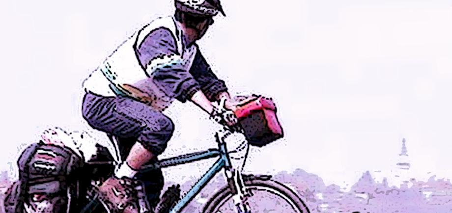 cicloturismo-austria-viagem-bicicleta
