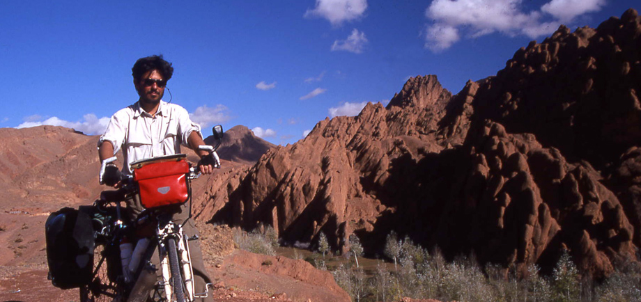 cicloturismo-marrocos-viagem-bicicleta