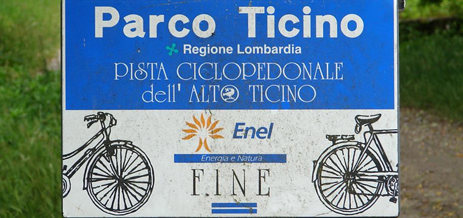 cicloturismo-viagem-bicicleta-canais-leonardo-italia