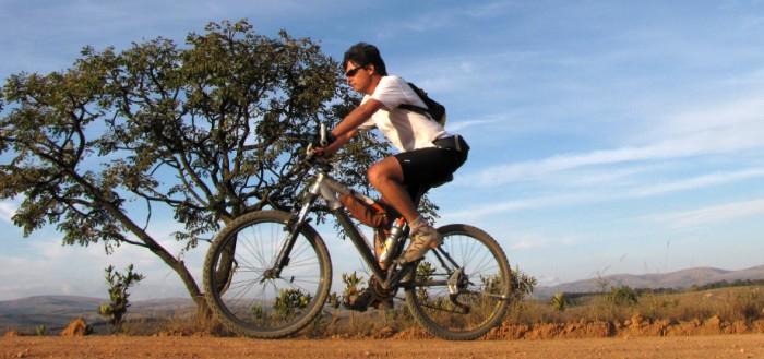 condicionamento-endurancia-viagem-bicicleta
