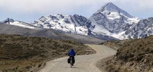 viagem-bicicleta-cicloviagem-america-sul-livro-documentario