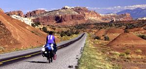 viagem-bicicleta-cicloviagem-volta-mundo-livro