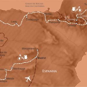 viagem-cicloturismo-guidao-liberdade-aventura