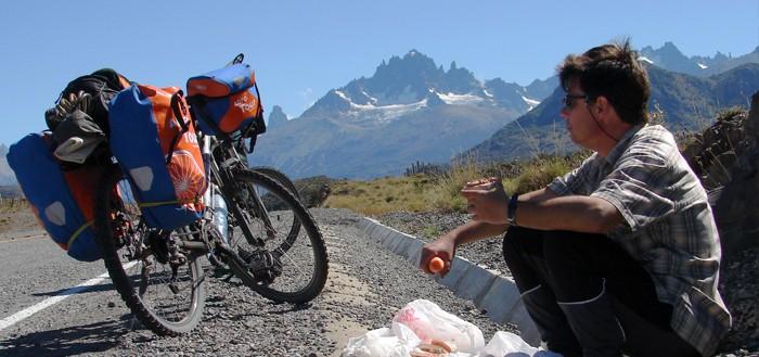 viagem-bicicleta-dica-comida-hidratacao