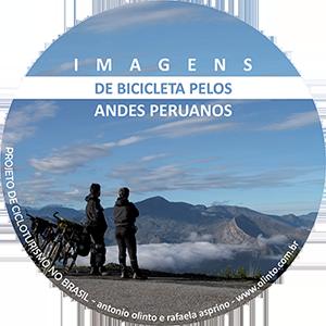 peru-cicloturismo-huaraz-lima-machu-pichu