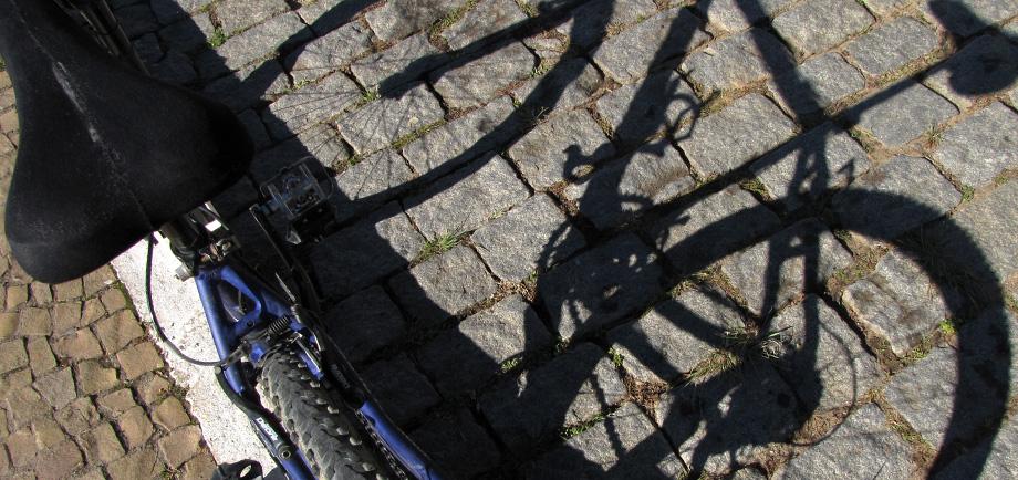 equipamento-viagem-bicicleta