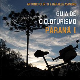 viagem-bicicleta-curitiba-prudentopolis-graciosa-morretes