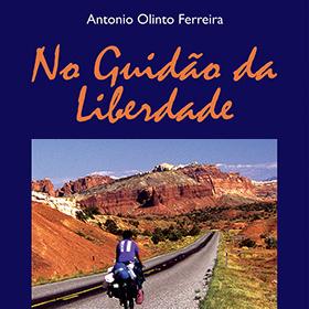 viagem-bicicleta-volta-ao-mundo-cicloturismo