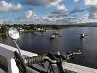 cicloturismo-paranagua-litoral-galeria