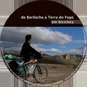 patagonia-ushuaia-chile-argentina