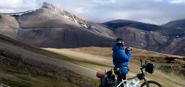 o-que-e-cicloturismo-viagem-bicicleta