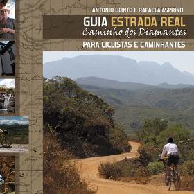 cicloturismo-caminhada-estrada-real-diamantina-ouro-preto