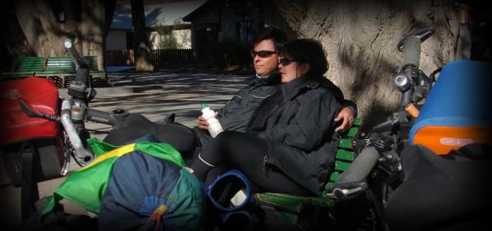 viagem-bicicleta-motor-home