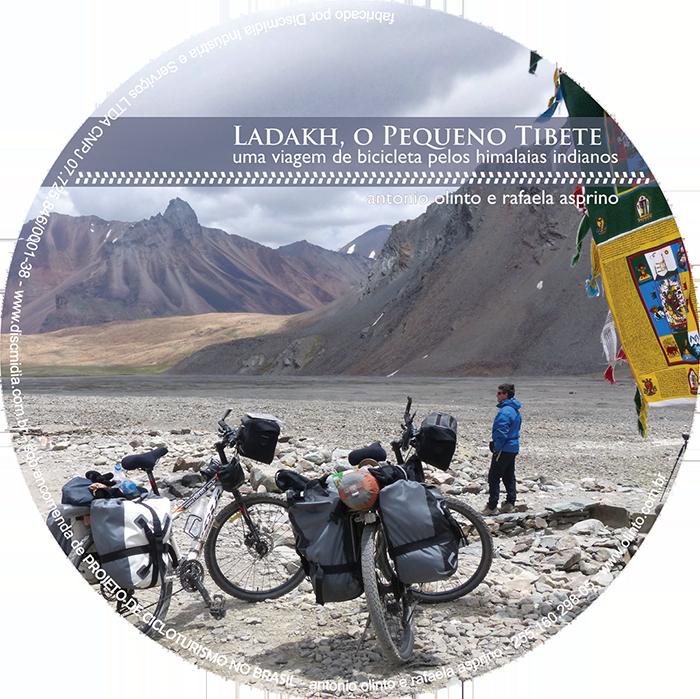 india-himalaia-leh-manali-aventura-dvd