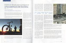 revista-bicicleta-29-junho-2013-cicloturismo-viagem-diario-dicas-aventura