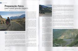 revista-bicicleta-31-agosto-2013-cicloturismo-viagem-preparacao-fisica