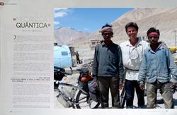 revista-bicicleta-35-dezembro-2013-cicloturismo-viagem-mecanica-quantica