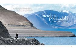 revista-bicicleta-39-abril-2014-cicloturismo-viagem-ladakh