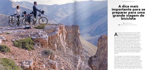 7-passos-andinos-dica-preparacao-aventura-bicicleta-cicloturismo-viagem
