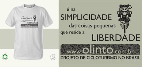 camiseta-projeto-cicloturismo-viagem-bicicleta-simplicidade-liberdade-1