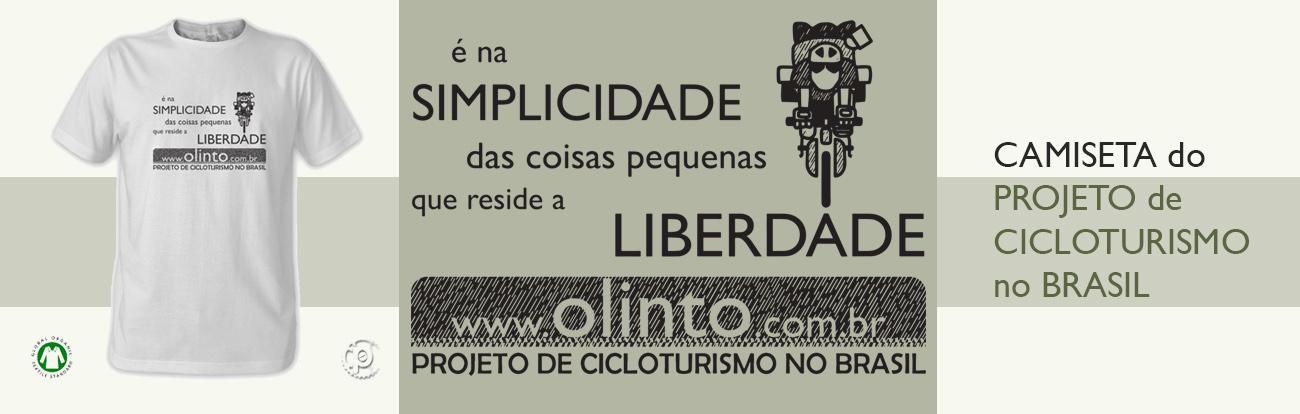 camiseta-projeto-cicloturismo-viagem-bicicleta-simplicidade-liberdade-2