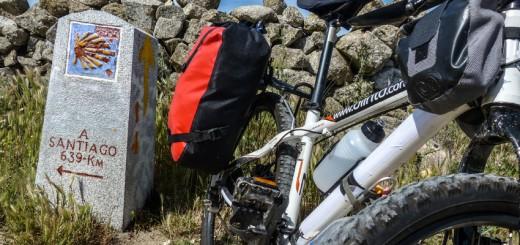 caminho-santiago-madri-cicloturismo