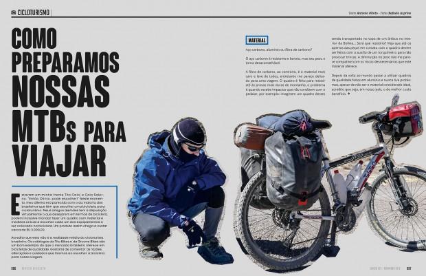 adaptar-mountain-bike-cicloturismo-viagem-bicicleta-1