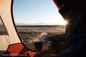 2A-cicloturismo-viagem-bicicleta-bolivia-altiplano
