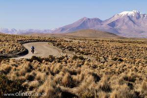 3A-cicloturismo-viagem-bicicleta-chile-ancuta-altiplano