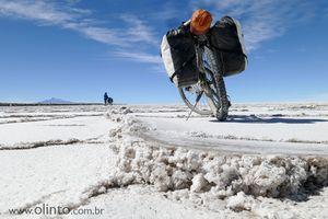 4A-cicloturismo-viagem-bicicleta-bolivia-uyuni-salar