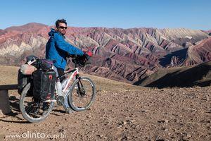 7A-cicloturismo-viagem-bicicleta-argentina-hornocal-14-colores-humahuaca