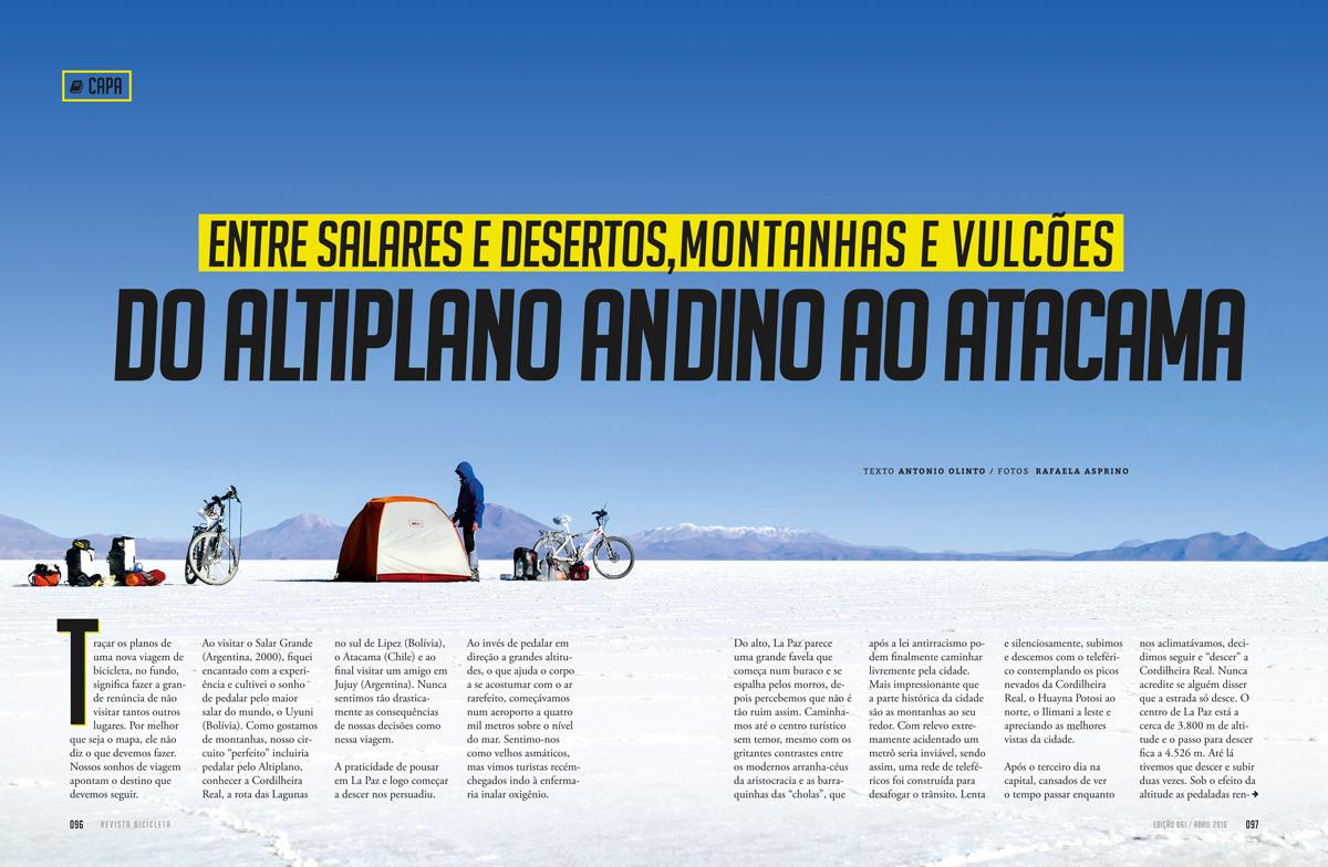 revista-bicicleta-salares-desertos-61-abril-2016