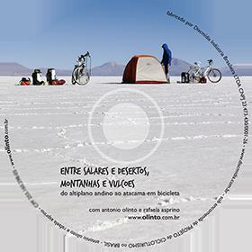 cicloturismo-altiplano-atacama-andes-bicicleta-DVD-documentario-lancamento